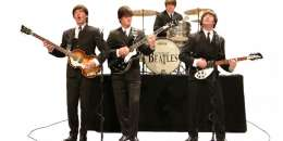 Backbeat Beatles